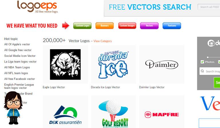 logo-eps-free