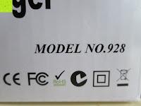 Sicherheit: [Smart Port & LCD Bildschirm] aLLreLi 24W (5V 4,8A) 2-Port USB Reiseladegerät Kit mit austauschbarem (EU,UK,US,UK) Stecker - [Universal] Ladegerät für Smartphones & Tablets (z.B. iPhone 6S / 6 Plus / 5S / 5C / 4S, iPad Air 2 / Mini 3 / 4, Samsung Galaxy S6 Edge / S5 / S4 / S3, Note 5 / 4 / 3 / 2, Galaxy Tab 3 / 2, HTC One M9 / M8, Google Nexus 5 / 7 / 10) [Farbe: Weiß]