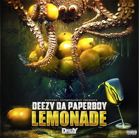 "@DeezyDaPaperboy aims to refresh on ""Lemonade""."