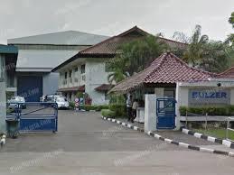 http://www.jobsinfo.web.id/2017/08/loker-terbaru-purwakarta-kawasan-bic.html