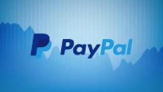 Το PayPal εγκαινιάζει πλατφόρμα χρηματοδότησης, για συναλλαγές ανάμεσα στους χρήστες του