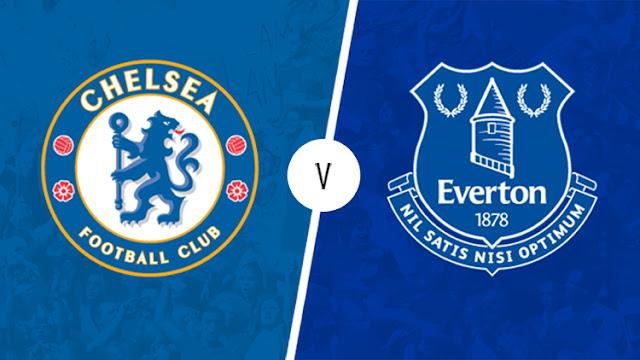 Chelsea vs Everton Full Match & Highlights 27 August 2017