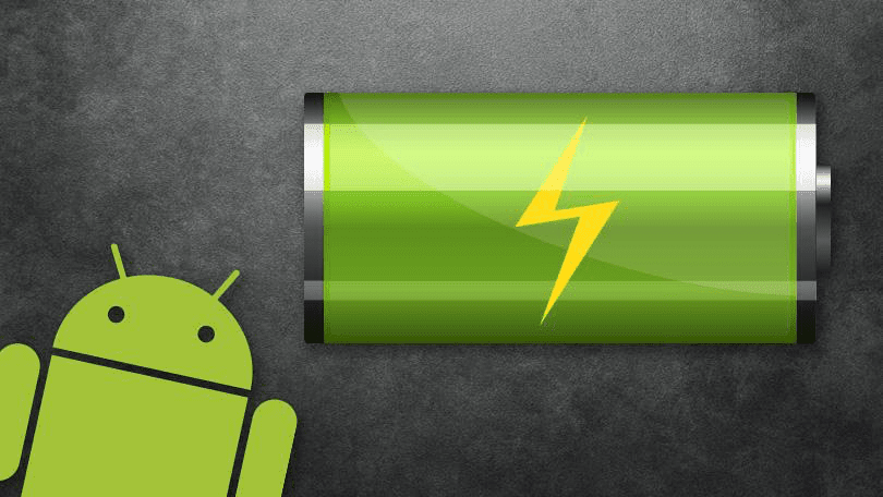 Menghemat Baterai Android Xiaomi