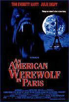 Watch An American Werewolf in Paris Online Free in HD