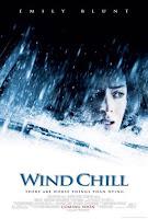 Film Wind Chill (2007) Full Movie