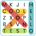 Word Search - Connect Letters for free Game Crack, Tips, Tricks & Cheat Code