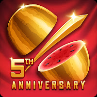 Fruit Ninja Hack Apk