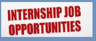 LEAP Nigeria Graduate Paid Internship Programme On-going