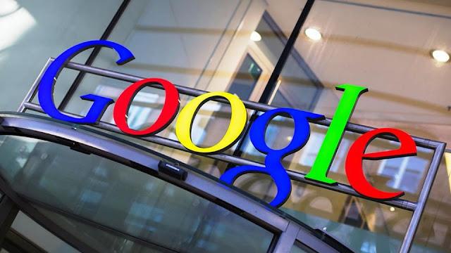 Cuba y Google firman un acuerdo para mejorar conexión en la isla