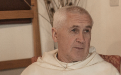 "Fr Aidan Nichols wants a procedure to discipline a pope who ""teaches error"""