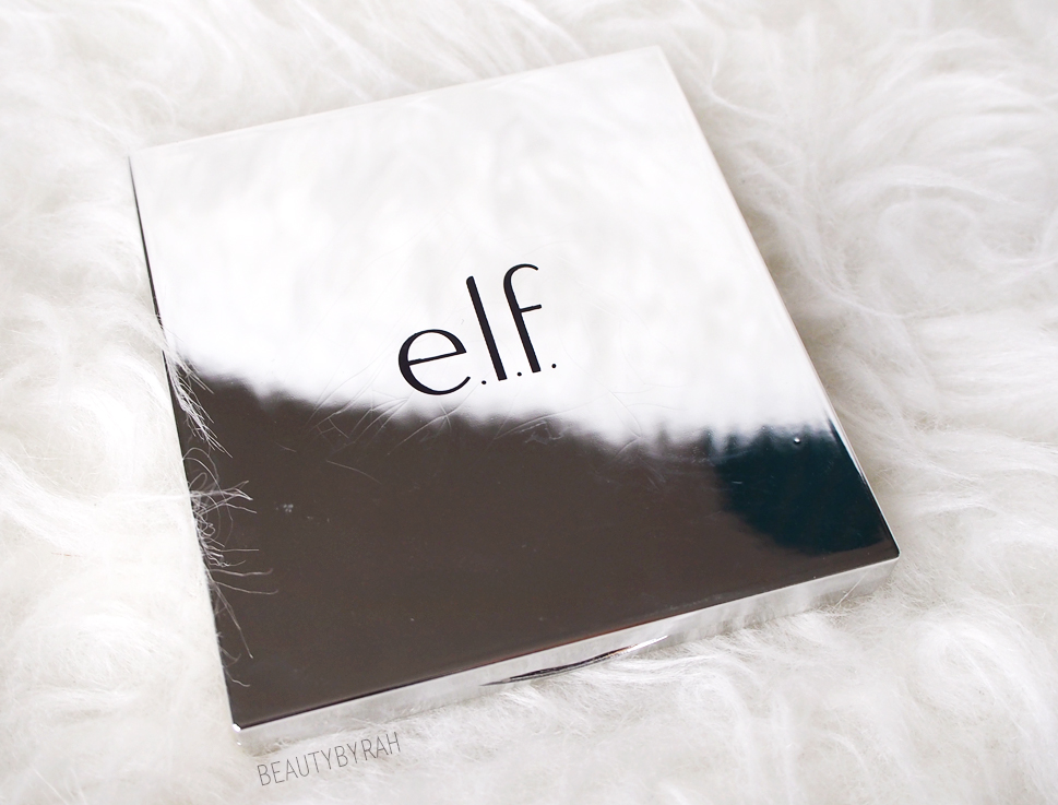 elf total face palette review