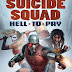 Download Suicide Squad: Hell to Pay (2018) BLURAY Subtitle Indonesia