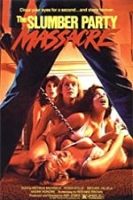 The Slumber Party Massacre 1982 Watch Online