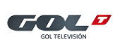 GOL Television