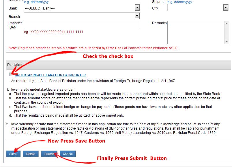 create-import-form-i-in-weboc