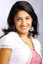 Archana Kavi, Biography, Profile, Age, Biodata, Family, Husband, Son, Daughter, Father, Mother, Children, Marriage Photos.