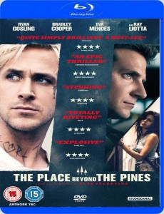 The Place Beyond The Pines (2013) BluRay Rip Full Movie Download Free