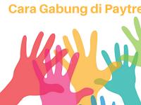 Cara Gabung Paytren Sebagai Mitra Pebisnis dan Dapatkan Keuntungannya