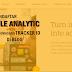 Cara Mendaftar Google Analytic dan Memasang Tracker ID di Blog