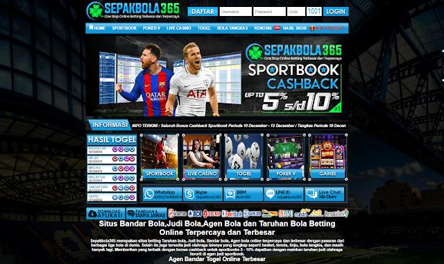 SepakBola365.site Taruhan Bola, Judi Bola Online, Agen Judi, Bandar Togel, Judi Poker, Agen Betting