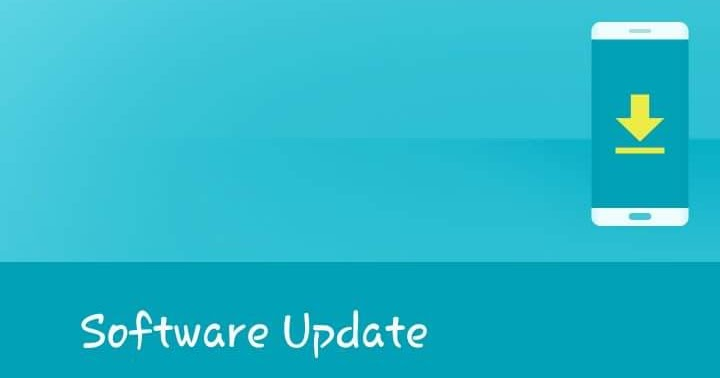 Samsung Galaxy J7 2016 gets Android 7 0 Nougat update in India