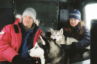 eight below-paul walker-moon bloodgood