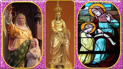http://montfortajpm.blogspot.fr/2016/07/sainte-Anne-o-bonne-Mere--les-3-cantiques.html