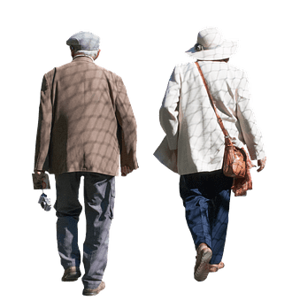 Parkinson's Disease Causes Symptoms and Treatment