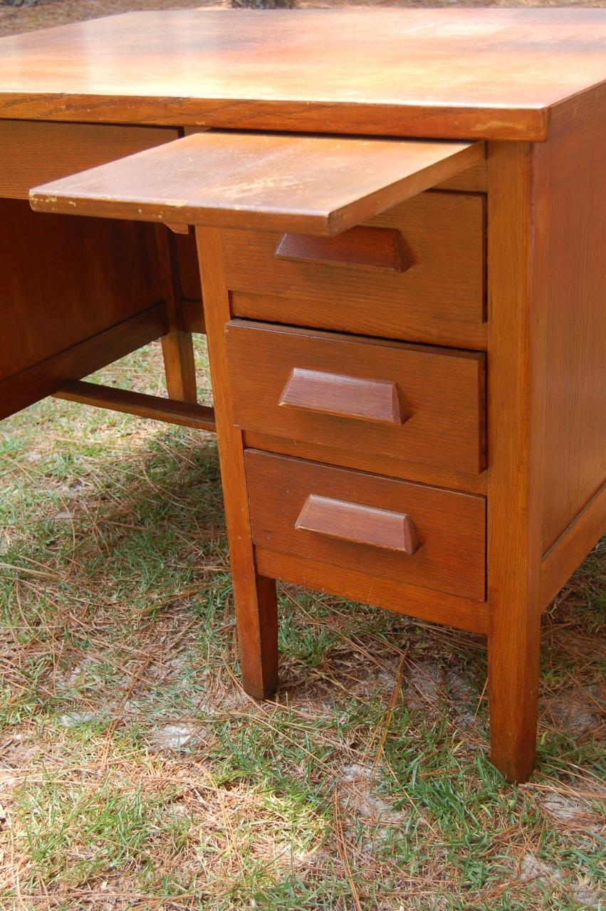 Reloved Furniture Amp More 1920 S Mission Era Teacher S
