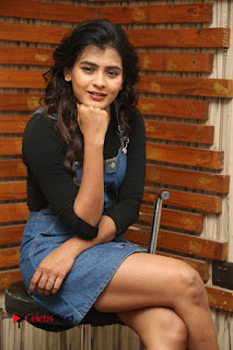 Actress Hebah Patel Stills at Nanna Nenu Naa Boyfriends Movie Interview  0089.JPG