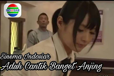 Begini Jadinya Kalo 10 'Film Jepang' Jadi Judul Sinetron Indosiar