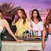 Solta a batida, Cheat Codes! Parceria do Little Mix com o trio de DJs chega essa semana