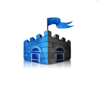 Download Microsoft Security Essentials 2019 Free Software