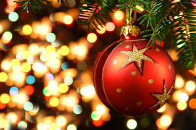 Merry Christmas Pictures for Facebook Free Download