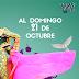 ABONATE HASTA EL 21 DE OCTUBRE