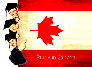 Free Tuition Fees Universities in Canada