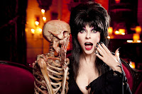 Join Elvira Fans Blog !