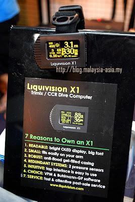 Malaysia Liquivision