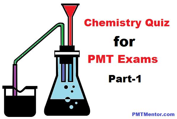 chemistry-quiz-1