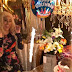 [Watch Video] : Cardi B celebrating her birthday