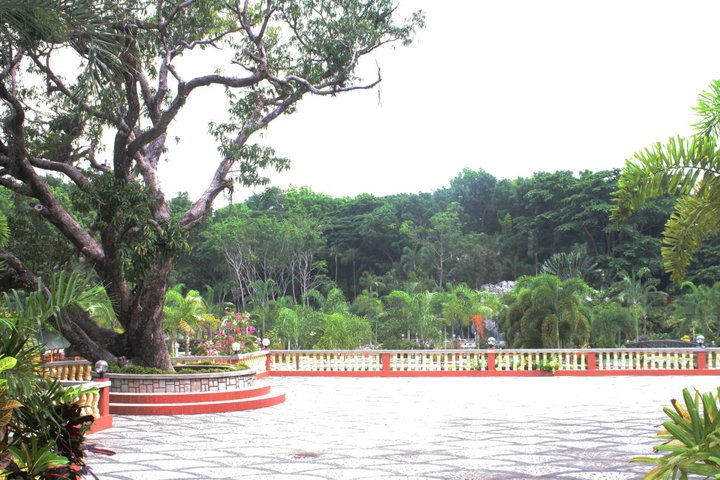 Momarco Resort Tanay Rizal Website