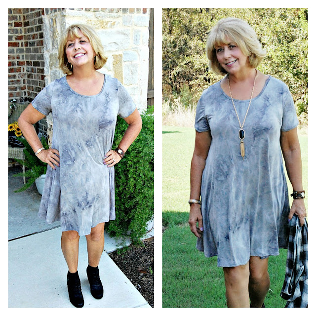 glamour-farms-dress-tunic-athomewjemma