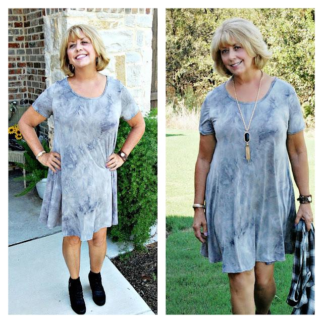 glamour-farms-dress-tunic-athomewjemma