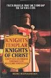 Knights Templar | Fakta Rahasia Yang Tak Diungkap The Da Vinci Code