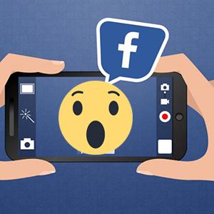 قريبا ..لماذا سيطلب منك فيسبوك مده بصورك العارية !