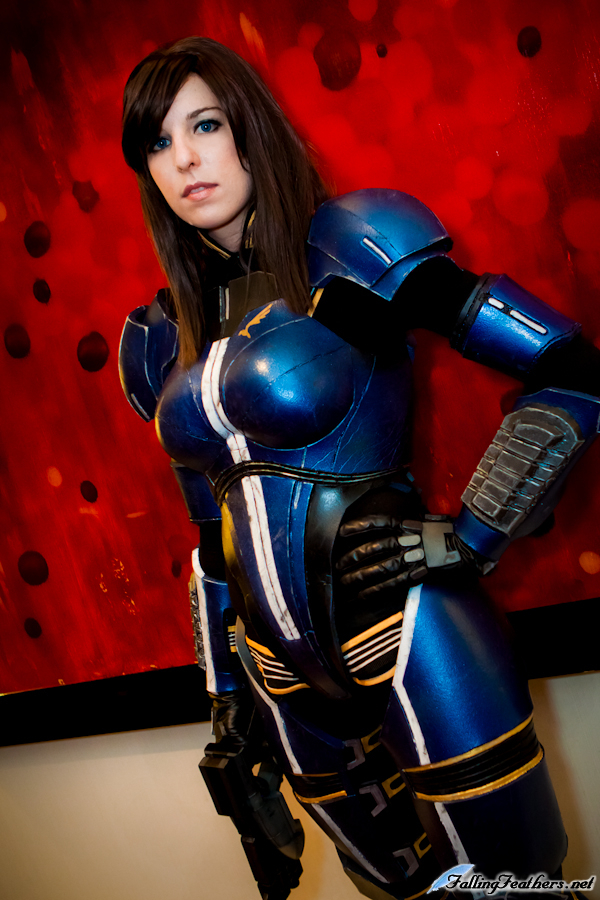 mass-effect-ashley-williams