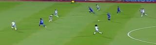 سموحة يفوز على الأسيوطى بركلات الترجيح ويصعد لنهائى كأس مصر