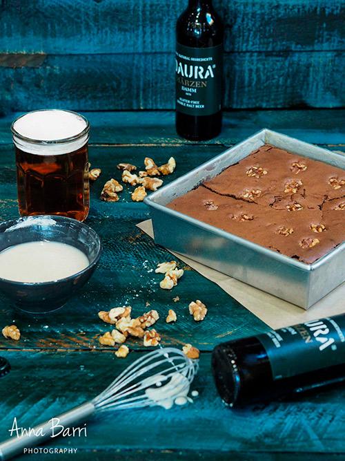 beer-brownie2
