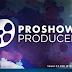 Download Proshow Producer 9.0 Full - Xóa dòng chữ vàng