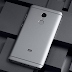 Official Images of Xiaomi Redmi Note 4 & Spec